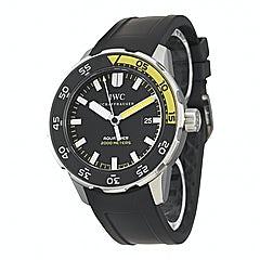 IWC Aquatimer  - IW356810