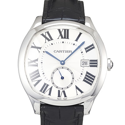 Cartier Drive  - WSNM0004