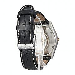 Breitling Chronomat  - 81950