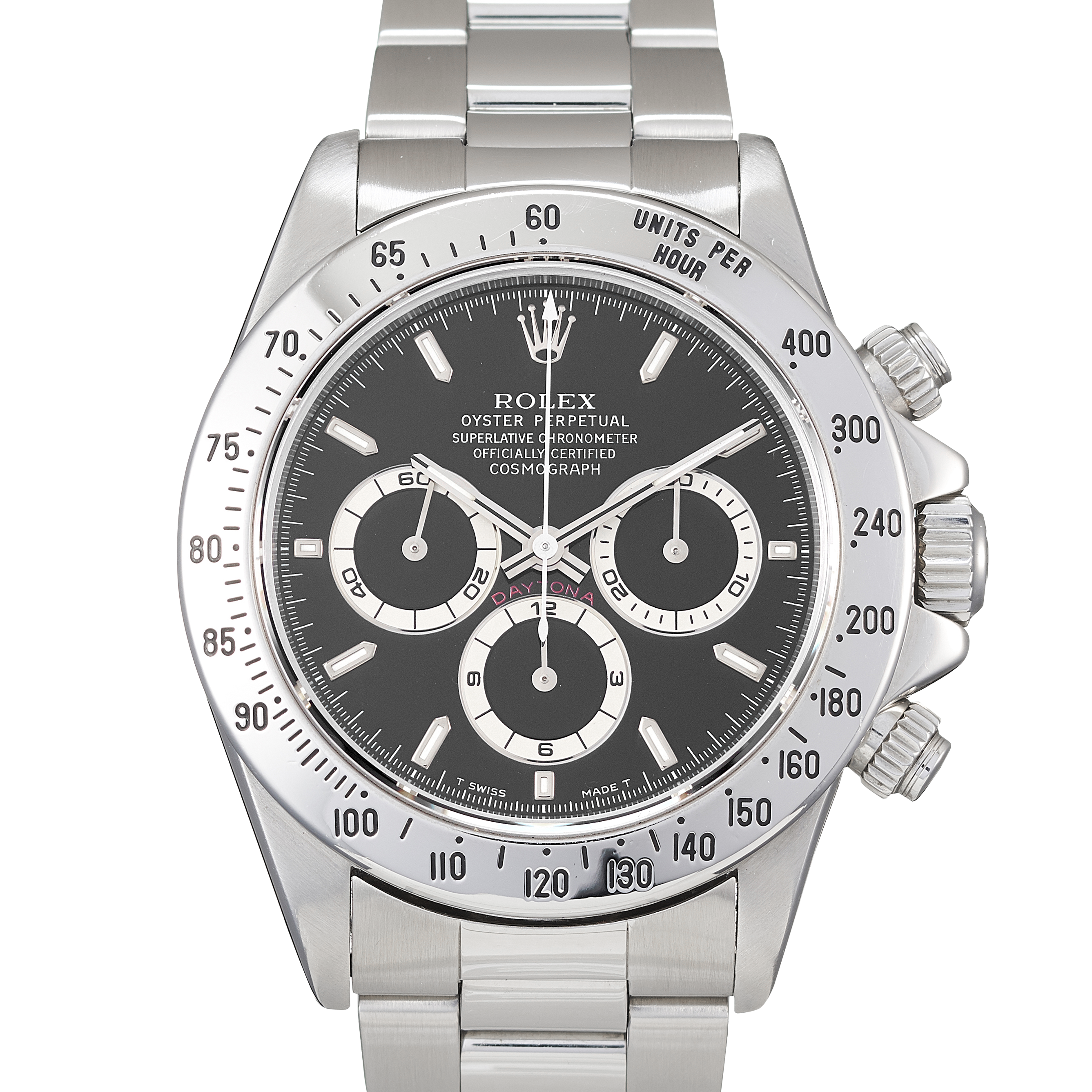 Rolex Cosmograph Daytona Watches for Sale