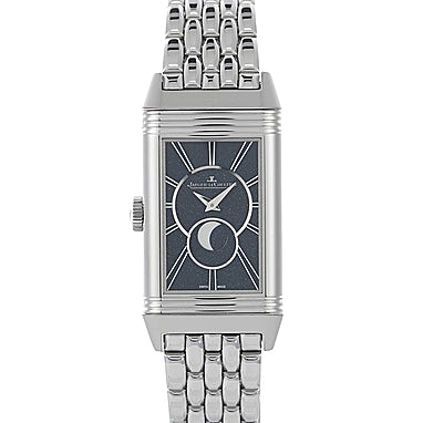 Jaeger-LeCoultre Reverso One Duetto Moon - 3358120