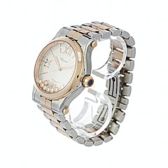 Chopard Happy Sport 36 Automatic - 278559-6002