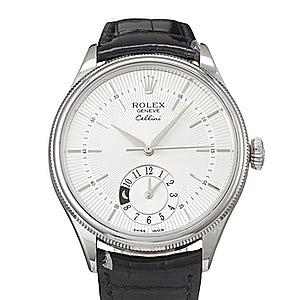 Rolex Cellini 50529