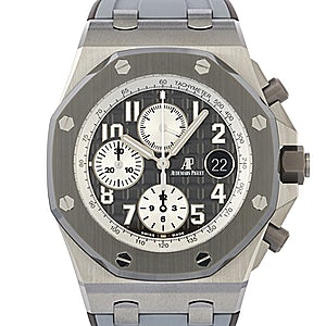 Audemars Piguet Royal Oak Offshore 26470IO.OO.A006CA.01