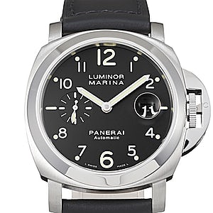 Panerai Luminor PAM00164