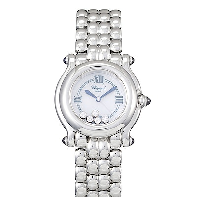 Chopard Happy Sport  - 27/8250-23