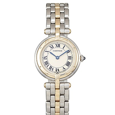Cartier Panthère Vendome - 1057920