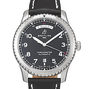Breitling Aviator A45330101B1X1