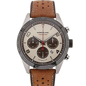 Montblanc Timewalker 118491