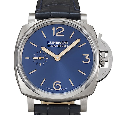 Panerai Luminor Due 42mm - PAM00728