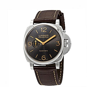 Panerai Luminor Due PAM00739
