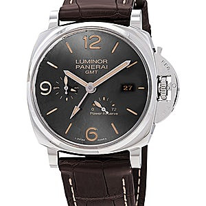 Panerai Luminor Due PAM00944