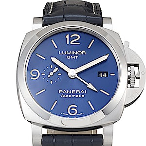 Panerai Luminor PAM01033
