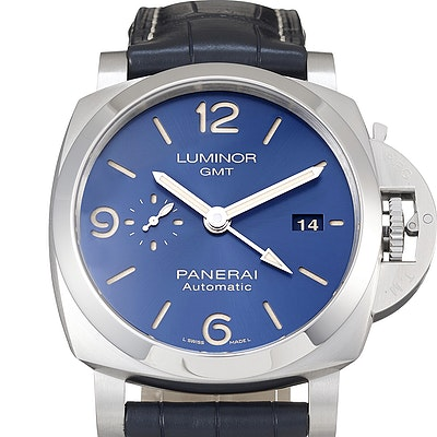 Panerai Luminor GMT - PAM01033