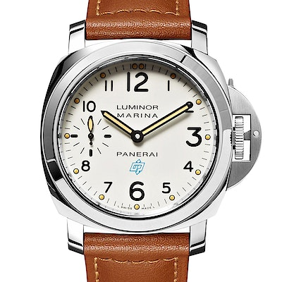 Panerai Luminor Logo - PAM00778