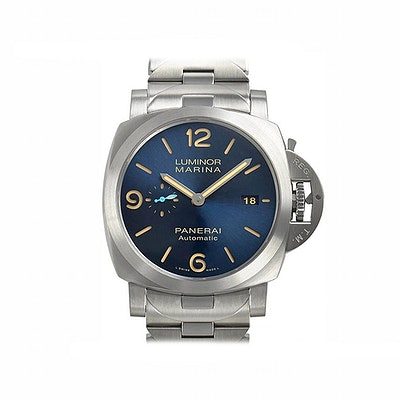 Panerai Luminor Marina - PAM01058