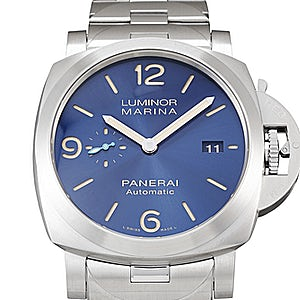 Panerai Luminor PAM01058