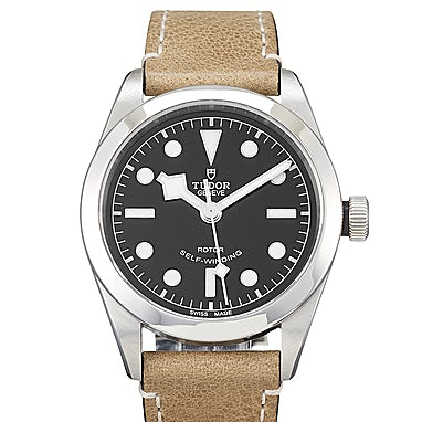 Tudor Black Bay 36 - 79500