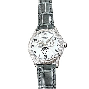 Patek Philippe Complications 4948G-010