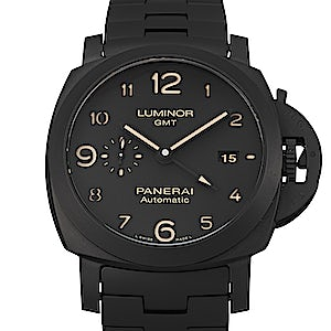 Panerai Luminor PAM01438