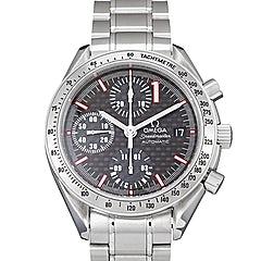 Omega Speedmaster Racing Michael Schumacher - 3519.50.00