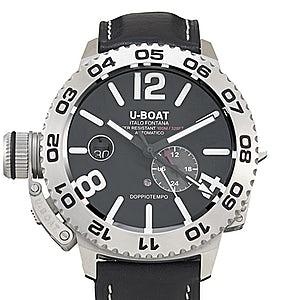 U-Boat Classic 9099
