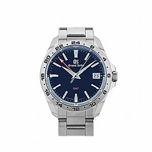 Grand Seiko Sport Kollektion SBGN005