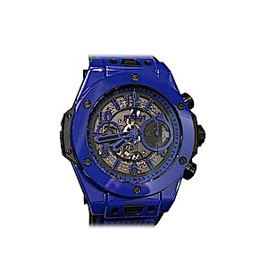 Hublot Big Bang 411.ES.5119.RX