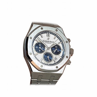 Audemars Piguet Royal Oak Chronograph Automatik - 26315ST.OO.1256ST.01