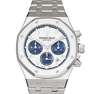 Audemars Piguet Royal Oak 26315ST.OO.1256ST.01