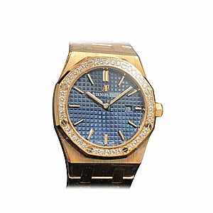 Audemars Piguet Royal Oak 67651OR.ZZ.1261OR.02