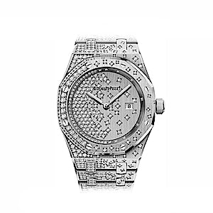 Audemars Piguet Royal Oak 67654BC.ZZ.1264BC.01