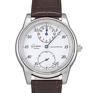Glashütte Original 1845 49-04-03-01-04