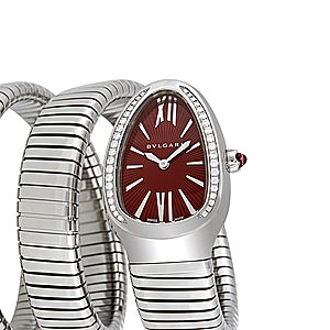 Bulgari Serpenti 102682