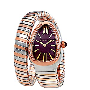 Bulgari Serpenti 102493