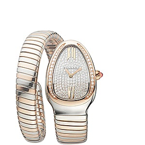 Bulgari Serpenti 103150