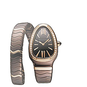 Bulgari Serpenti 103060