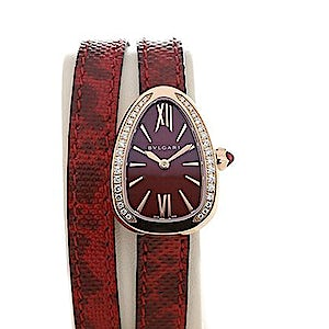 Bulgari Serpenti 102730