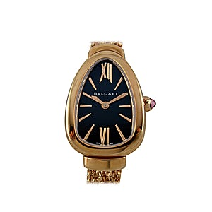 Bulgari Serpenti 102728