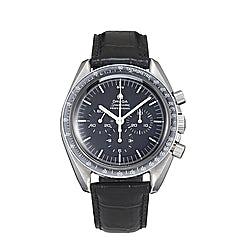 Omega Speedmaster Professional Moonwatch - 145.022