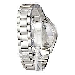 Omega Speedmaster Date Ltd.  - 3513.82.00