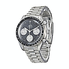 Omega Speedmaster LTD Edition - 3510.52.00