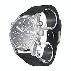 IWC Pilot's Watch  - IW371319