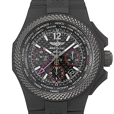 Breitling Bentley B06 - NB0434E5.BE94.232S.V20DSA.4