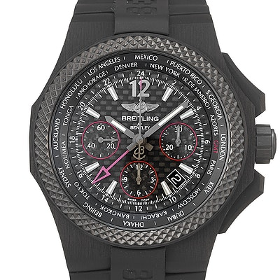 Breitling Bentley B04 - NB0434E5.BE94.232S.V20DSA.4