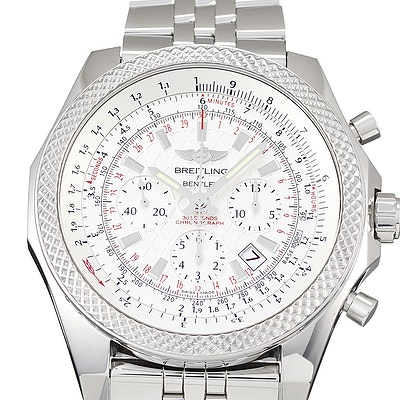 Breitling Bentley B06 - AB061112.G802.990A