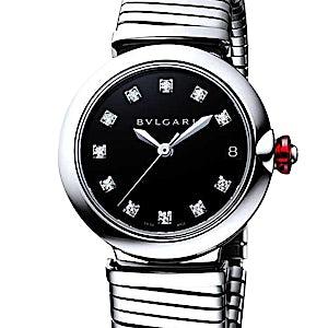 Bulgari Lucea 102953