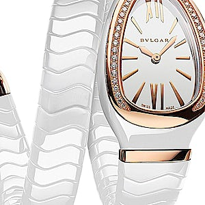 Bulgari Serpenti 102613