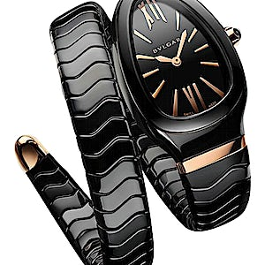 Bulgari Serpenti 102734
