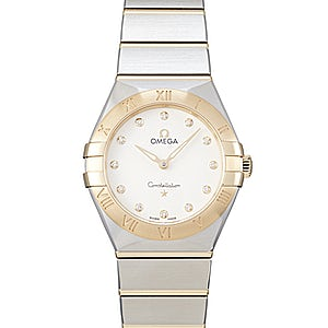 Omega Constellation 131.20.28.60.52.002